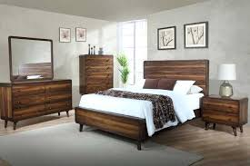 Bed Room Set For Sale Canopy Bedroom Sets King Size Tarowing Club