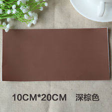 Leather Patches For Sofas 1pc Leather Repair Self Adhesive Patch For Sofa Seat Bag Craft Diy