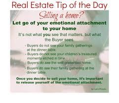 home selling real estate tips coral springs real estate and