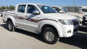 new toyota vehicles brand new toyota dubai toyota vehicles dubai new hilux for export