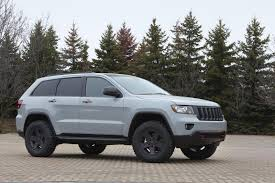 dodge jeep white 2012 jeep grand cherokee white google search jeep pinterest