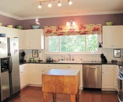 kitchen window ideas piquant yellow for kitchen window also kitchen window treatment
