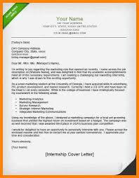 cover letter internship cover letter marketing internship essay writing grammar