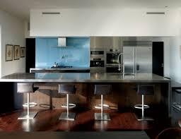 stools amazing ballard bar stools high resolution kitchen