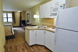 home design outlet center in skokie condo hotel stay america chicago skokie il booking com