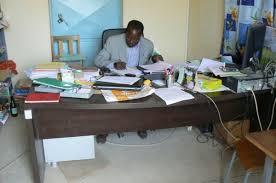bureau num駻ique bureau num駻ique du directeur 28 images le bureau du directeur