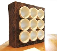 Free Wood Wine Rack Plans by Wine Rack Woodworking Plans U2013 Abce Us