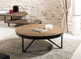 Table Basse Verre Trempé Noir Cuisine Naturelle Table Basse Best Of Pied Pour Table Basse En Verre Pied Pour