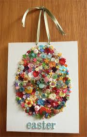 kismet art easter egg project