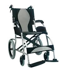 chair rental dallas dallas transport chair rental rent wheelchairs transport