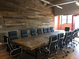 Custom Boardroom Tables Custom Conference Tables Custommade