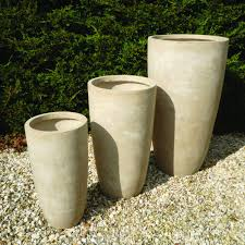garden pots garden ideas u0026 designs