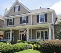 exterior house color visualizer interior paint colors white