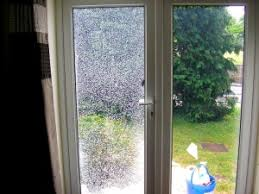 Patio Door Replacement Glass Replacement Glass Patio Doors Free Home Decor Techhungry Us