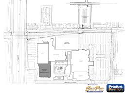 horse barn layouts floor plans arena information south point arena equestrian center and