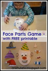 best 25 toddler games ideas on pinterest toddler learning games