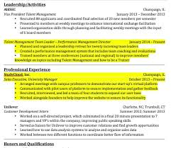 resume sles for college students internship abroad study abroad on resume best resume collection