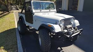 cj jeep interior 1980 jeep cj 7 for sale near orlando florida 32804 classics on