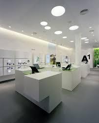 a1 shop design entry if world design guide