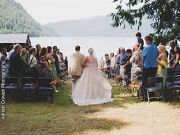 wedding venues washington state amazing washington weddings wedding beaches