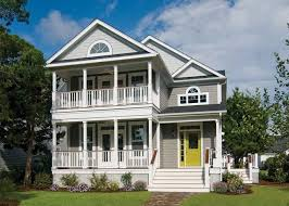 side porch designs wonderful charleston style house plans side porch images ideas