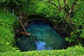 imágenes asombrosas naturaleza icachondeo naturaleza asombrosa amazing nature
