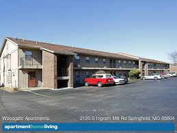 3 Bedroom Apartments In Springfield Mo Woodgate Apartments Springfield Mo Apartments For Rent