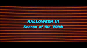 review halloween iii u2013 season of the witch bd screen caps