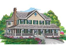 farmhouse plan cornfeld traditional farmhouse plan 062d 0042 house plans and more