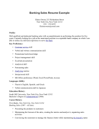 sample student cover letter no experience gallery cover letter