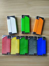 what to buy for s day aliexpress buy fool s day power lighters lift lighters
