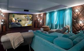 wohnzimmer türkis 41 vorschläge für dekoration in türkis farbe archzine net