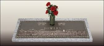 granite headstones wholesale granite headstones and memorials granite