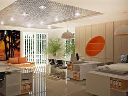 Office Interior Design Ideas Tag Archives Travel Agency