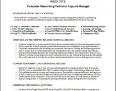 how to make a resume and cover letter 14 write nardellidesign com
