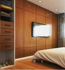 home interior pte ltd home interior enchanting master bedrooms ideas