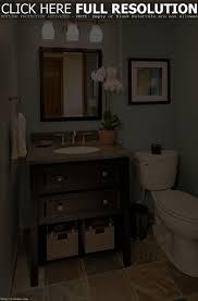 bathroom theme ideas home decor gallery bathroom decor