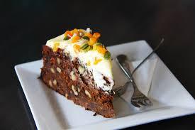 cake pictures pexels free stock photos