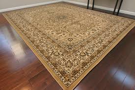 discount rugs cheap area rugs online rugs sale