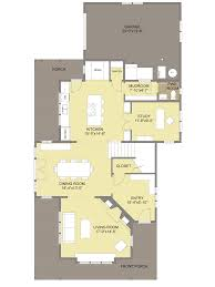 free floor plan website house plans sq ft or below free printable ideas sequoia floor plan