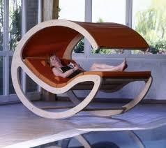 100 free adirondack rocking chair plans furniture