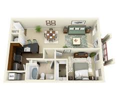 floor plans with dimensions floor plans metro 808
