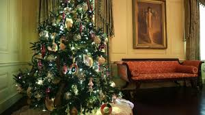 our christmas wish that you keep your tree safe here are eight