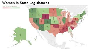 Utah Us Map by Female State Legislators Navigate Utah Politics The Daily Universe