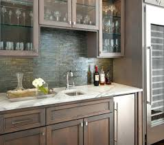 small wet bar sink excellent bar sink cabinet this little wet bar area is small wet wet
