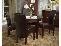 modern round dining room table modern round dining room sets for 4 round dining room table sets