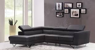si e ikea divani angolari da ikea a chatodax come scegliere il modello perfetto