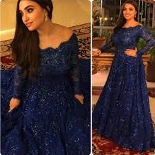 Cheap Gowns The 25 Best Muslim Evening Dresses Ideas On Pinterest Muslim