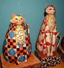 jim shore thanksgiving figurines jim shore jim shore retired and lovin u0027 it 1986 pinterest