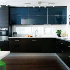 cuisine noir ikea ikea cuisine abstrakt blanc ikea cuisine abstrakt blanc cuisine